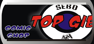 Top Loja