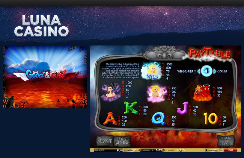 buy online casino kostenlose casino