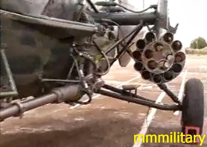 http://2.bp.blogspot.com/-cnaWeDy8qvs/UmhYAbO83VI/AAAAAAAAJnU/WMANEPBSrGc/s1600/komm+(4).jpg