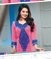 Pakistani Latest Salwar Kameez