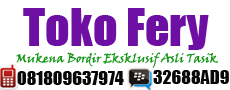 toko-fery