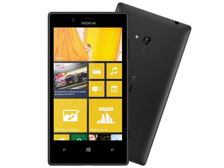 Nokia Lumia Price NOKIA LUMIA 720 FULL R...