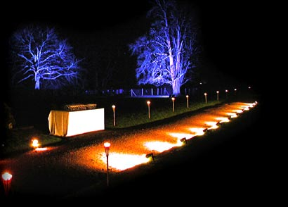 outdoor lighting home business and lighting designs