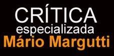 Critica...