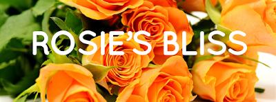 Rosie's Bliss