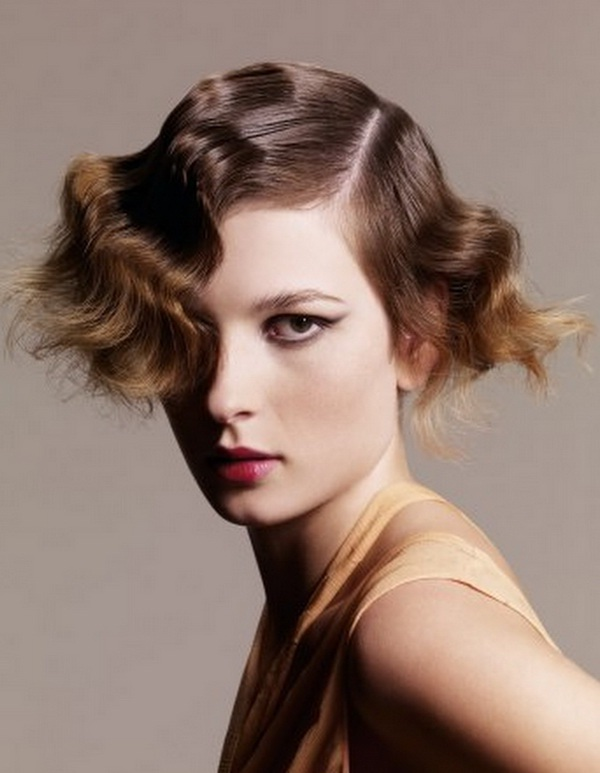 Prom Hairstyles 2013 for Women   HairStyle for Womens
