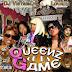 Queenz Of Da Game