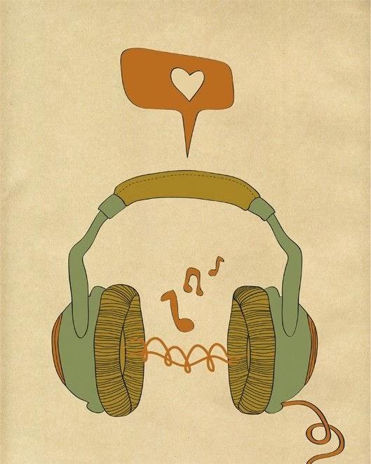 Od muzyki piękniejsza jest tylko cisza – Paul Claudel