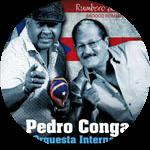 PEDRO CONGA 2011