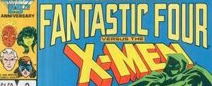 http://www.totalcomicmayhem.com/2014/04/fantastic-four-vs-x-men-limited-series.html