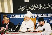 Al-Islam Gazette