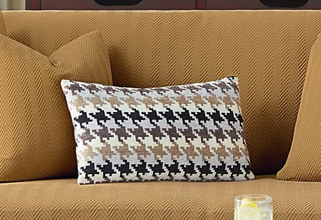 http://www.surefit.net/shop/categories/specialty-pillows/houndstooth-chenille-12x22-pillow.cfm?sku=44021&stc=0526100001