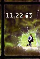 11.22.63 Temporada 1