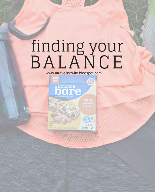 Walmart, #ad, Balance bare bars