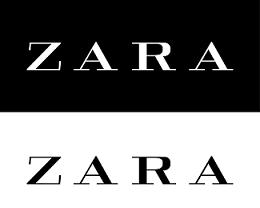 http://www.zara.com/