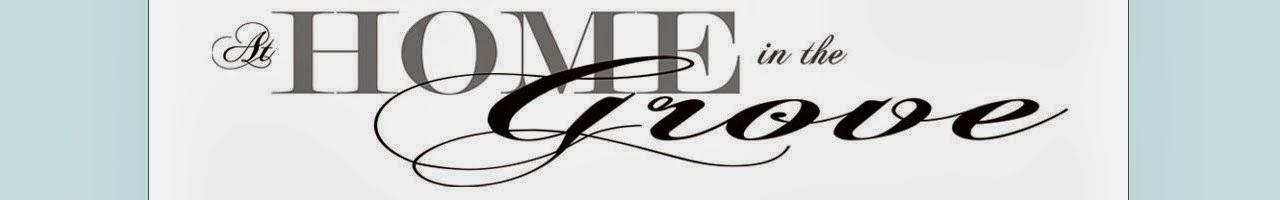 http://simplygwen.blogspot.com/2014/02/monday-makeover.html