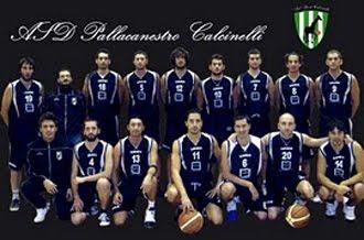 anno 2009/2010