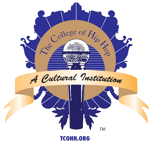 "Enroll into ""The College Of Hip Hop"""