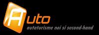 AutoDel.ro