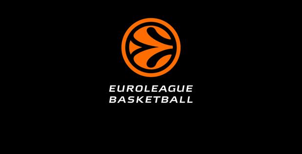 Ευρωλίγκα 19.20.11 (Ανάλυση- Πρόταση)