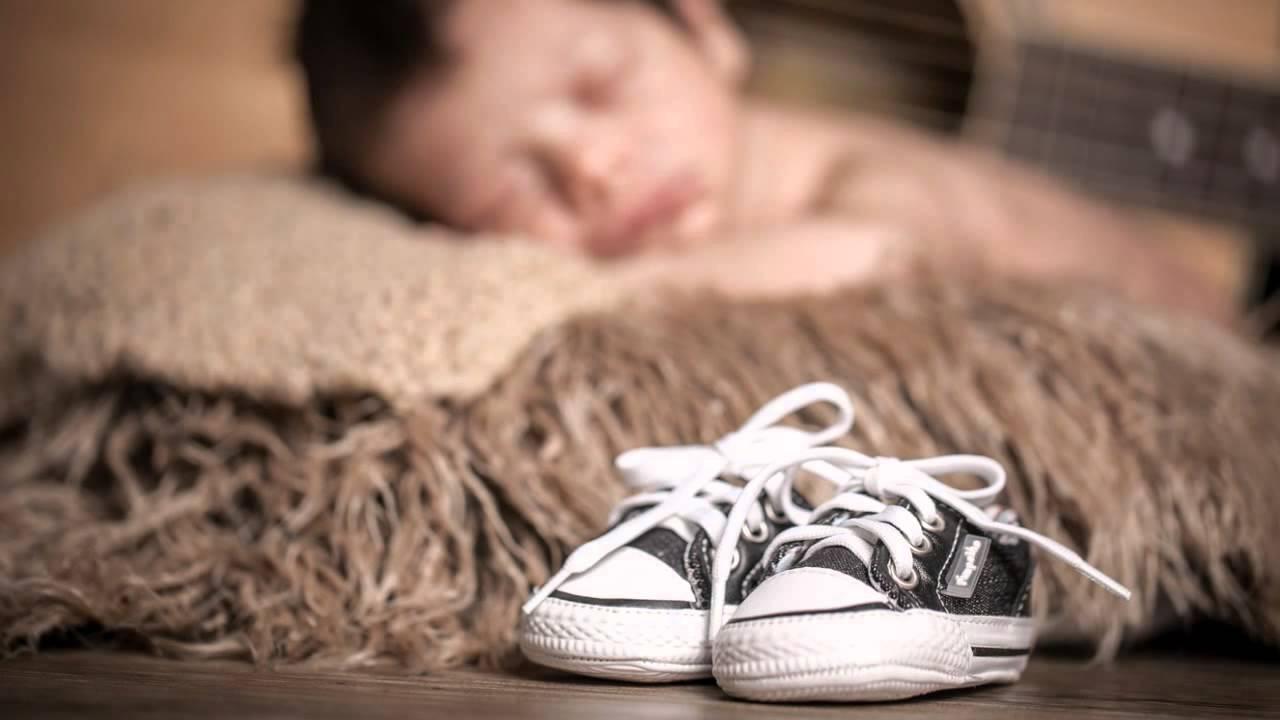 Ideias De Fotos ~ Garota, Era Uma Vez Ideias para fotos de recém nascidos NewBorn