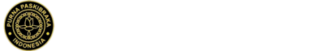 Purna Paskibraka Indonesia Kota Sukabumi