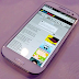 How to Increase Battery Life of Samsung Galaxy S3 GT-i9300 and Similar Smartphones in Seven Easy Steps!