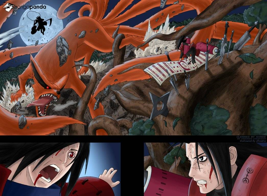 Naruto 624 Naruto%2520%2520624-001