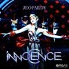 Innocence - Jeopardy