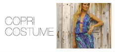 http://www.divissima.it/mini-bikini/it/77-copricostume