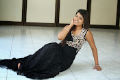 Kavya Kumar stills at Hrudaya Kaleyam Platinum Disk-thumbnail-2