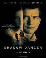 Shadow Dancer — Legendado