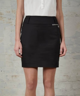 High-waisted-pencil-skirt-Amy-Winehouse-fred-perry