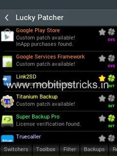 www.mobitipstricks.in