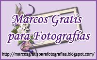 http://www.marcosgratisparafotografias.blogspot.com/
