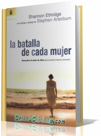 Un libro que deberias leer! :)