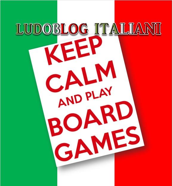 LUDOBLOG ITALIANI: