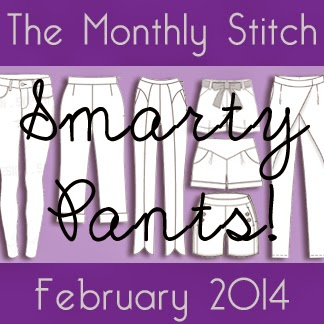 http://themonthlystitch.wordpress.com/category/smarty-pants/