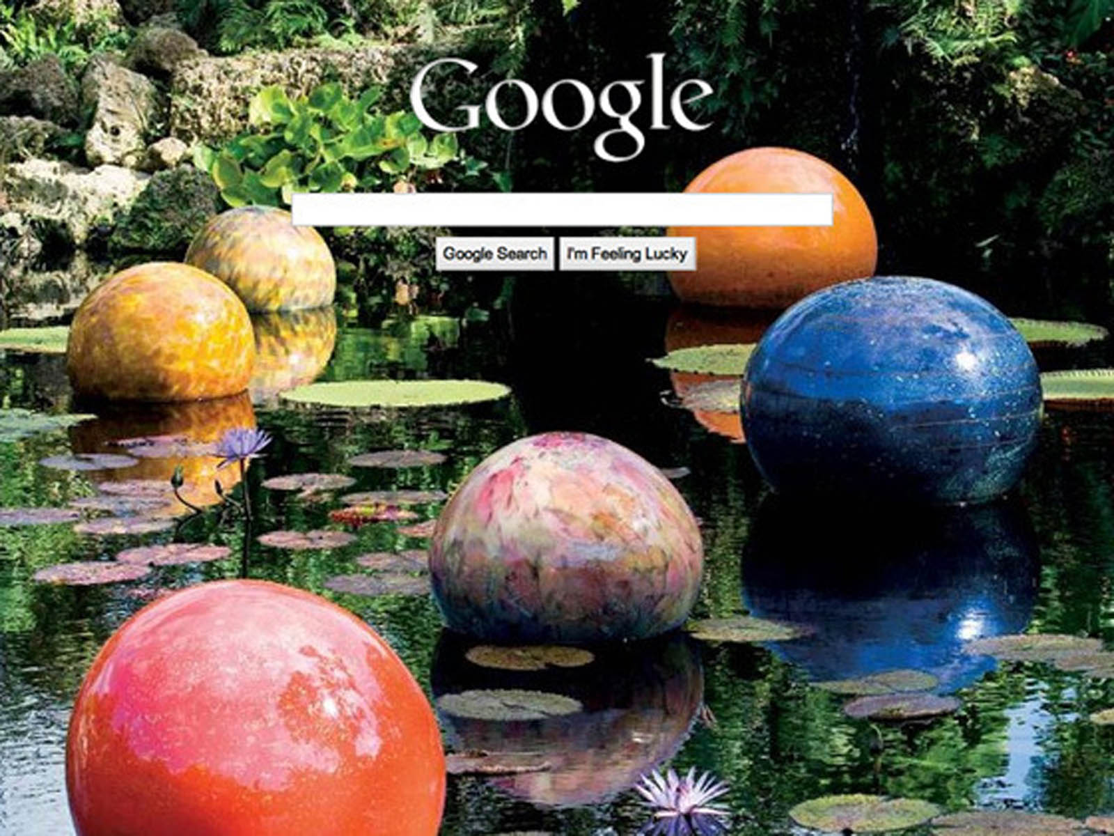 wallpaper free google desktop wallpapers