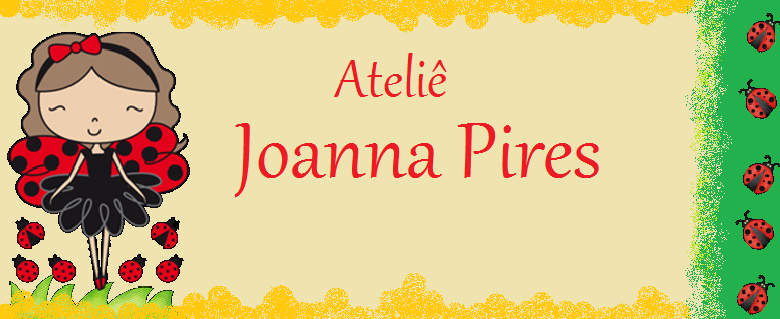 ATELIÊ JOANNA PIRES
