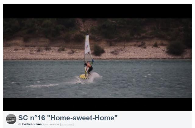 https://vimeo.com/136916394