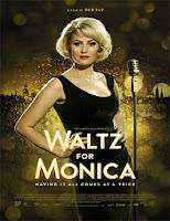 Waltz for Monica (2013) [Vose]