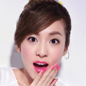 "Film Korea Genre Romantis Komedi ""Missing Korea"" Positif Dapuk Dara 2NE1"
