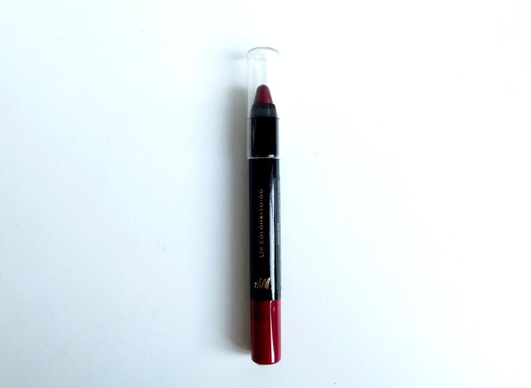 H&M Beauty Lip Colour To-Go Rendez Vous