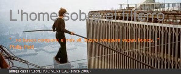 perversió vertical