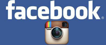 facebook compre instagram