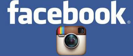 facebook compre instagram