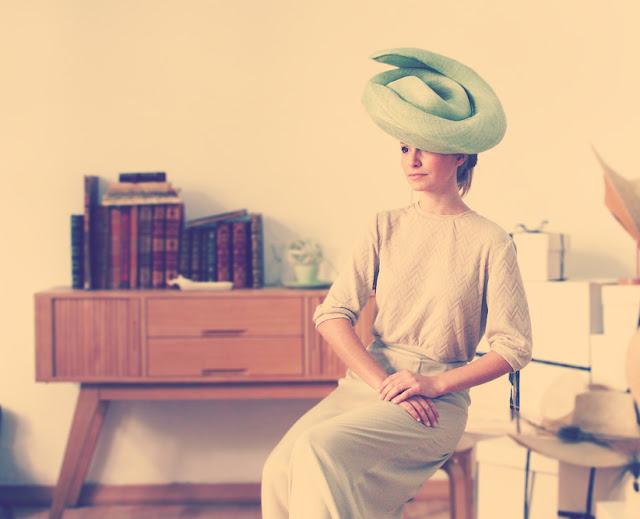 patricia-buffuna-sombreros-sevilla