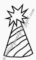 http://2.bp.blogspot.com/-coE8S5z0IxM/Ucic85-kAjI/AAAAAAAAGrQ/1M1RNsOrtSA/s200/party+hat+sbs.jpg