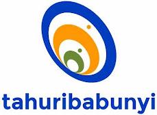 tahuribabunyi